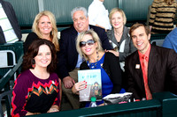 2012 Keeneland - Day at the Races