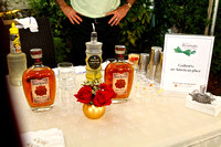 2013 Bourbon & Bowties Signature Drink Competition