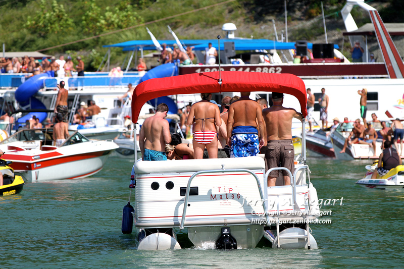 Lake cumberland poker run party cove casino slots for real money