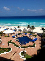 Cancun Ritz002